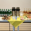 catering-raumvermietung11