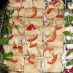raumvermietung-catering1