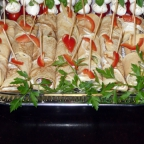 raumvermietung-catering2