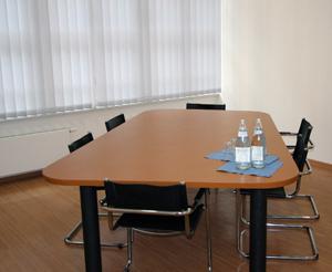 Seminarraum 7