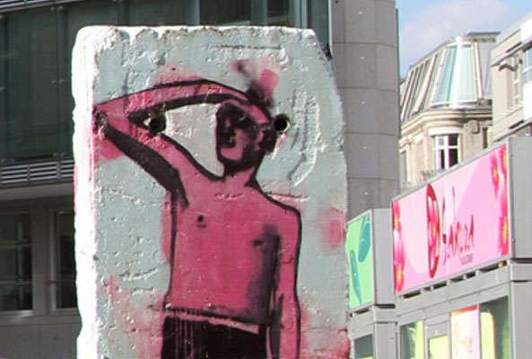 Raumvermietung-Berlin-Mitte im Frühjahr