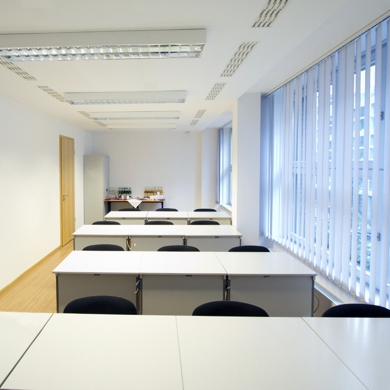 Seminarraum 6b